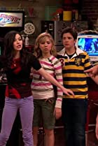 Image of iCarly: iStage an Intervention