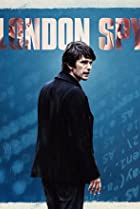 Image of London Spy