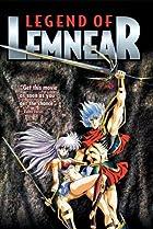 Image of Legend of Lemnear