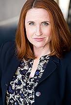 Susie Geiser's primary photo