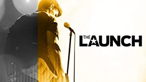 The Launch Season 2 Episode 6