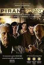 Piran-Pirano