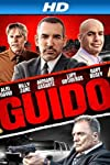 Guido Movie Review 2