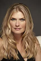 Maria Mayenzet's primary photo