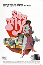 Image of Super Fly