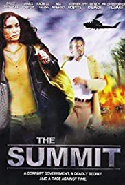 The Summit Poster - TV Show Forum, Cast, Reviews