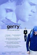 Gerry(2002)