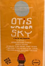 Otis Under Sky
