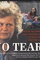 Image of No Tears