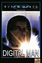 Image of Digital Man