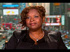 Robin Quivers: Veganism Saved My Life
