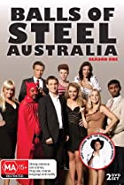 Image of Balls of Steel Australia