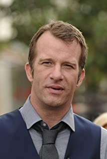 Thomas Jane Picture
