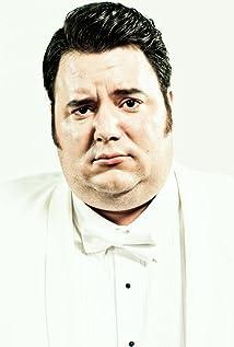 Aktori Jason Rouse