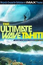 Image of The Ultimate Wave Tahiti