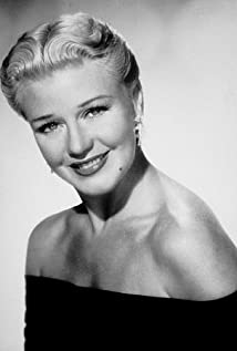 Ginger Rogers New Picture - Celebrity Forum, News, Rumors, Gossip
