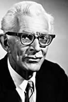 Image of Alan Napier