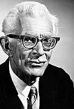 Alan Napier's primary photo