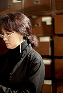 Aktori Nora Miao