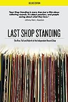 Image of Last Shop Standing