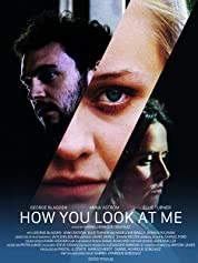 How You Look at Me (2020) poster