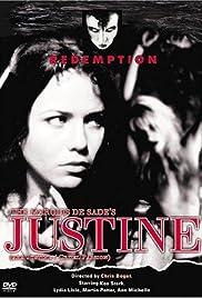 Marquis de Sade's Justine(1977) Poster - Movie Forum, Cast, Reviews