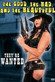 Bikini Round-Up(2005) Poster - Movie Forum, Cast, Reviews