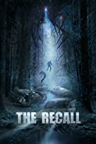 Image of The Recall