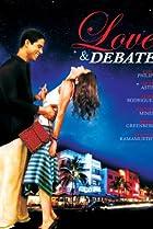 Image of Love and Debate