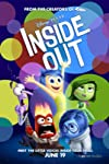 Child Development Expert Claims Disney Stole Idea for 'Inside Out'