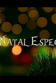 Natal Especial Poster