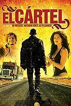 Image of El cártel
