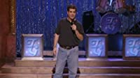 Todd Glass