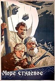 More studyonoye Poster