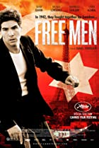 Image of Free Men