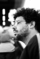 Image of Neil LaBute
