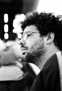 Neil LaBute Picture