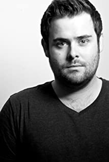 David Fynn Picture