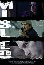 Misled Poster