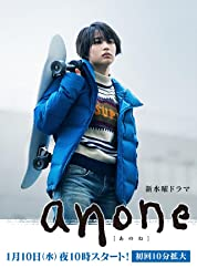 anone poster