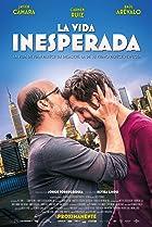 Image of La vida inesperada