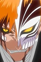 Image of Bleach: Conclusion of the Death Match! White Pride and Black Desire