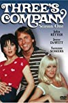 'Three's Company' Movie Set in the 70s Planned at New Line