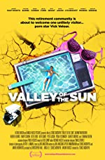 Valley of the Sun(1970)