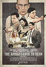 The Ambassador to Bern