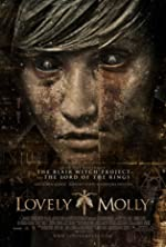 Lovely Molly(2012)