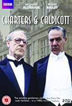 Charters & Caldicott