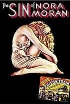 Image of The Sin of Nora Moran