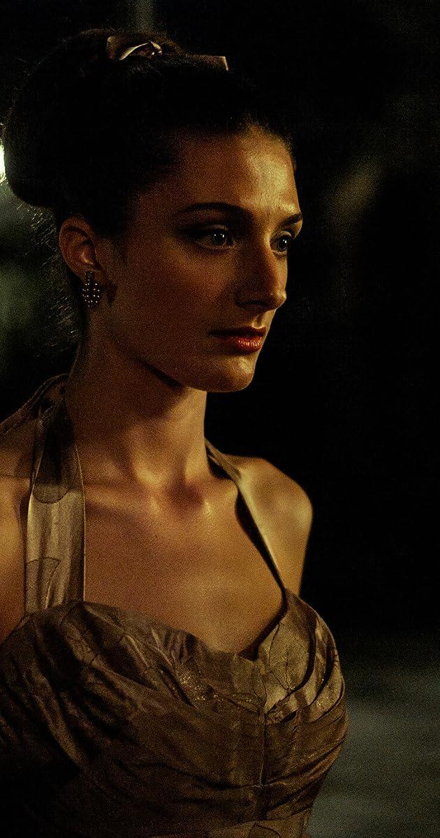Daisy Bevan Height