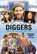 Primary image for Diggers